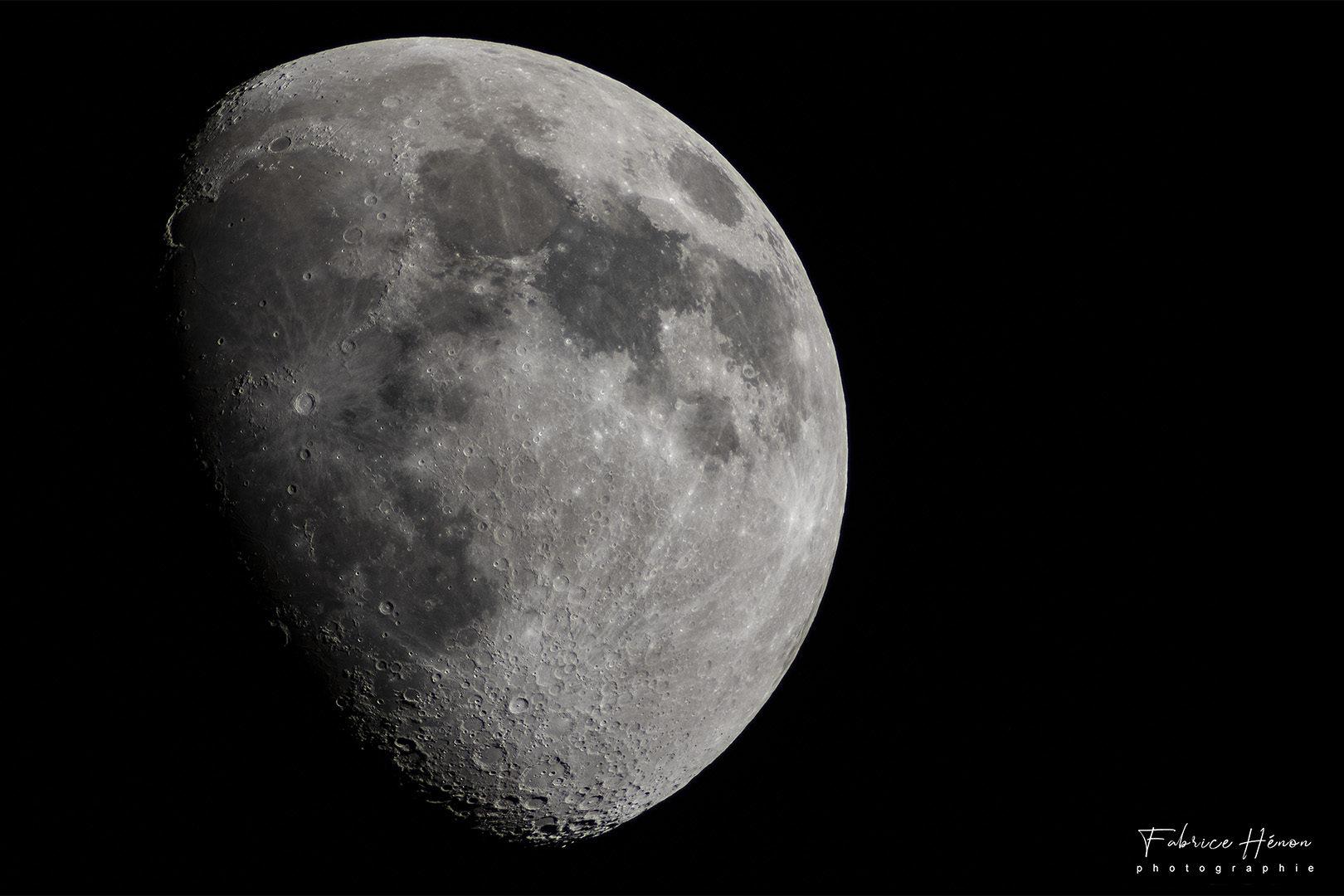 Moon Lune